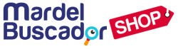 MardelBuscador Shop